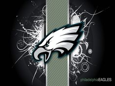 Google Image Result for http://pcpsports.com/wp-content/uploads/2012/08/philadelphia_eagles1.jpg