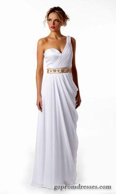 Formal Evening Dresses,Formal Evening Dresses