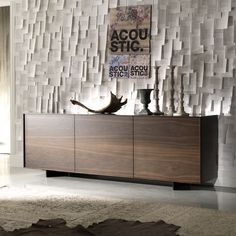 Oxford, by CATTELAN ITALIA.
