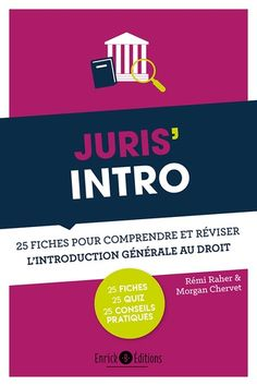 Buy Juris'Intro by Morgan Chervet, Rémi Raher and Read this Book on Kobo's Free Apps. Discover Kobo's Vast Collection of Ebooks and Audiobooks Today - Over 4 Million Titles! Magnolia Book, Good Books, Books To Read, Recorded Books, Online Library, Audiobooks, Ebooks, This Book, Reading