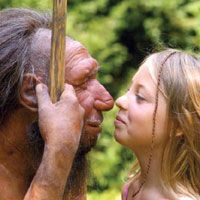 Neanderthals Died Out Earlier Than Thought : Discovery News