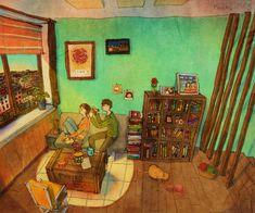 puuung artist - Pesquisa Google