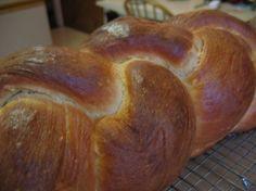 Traditional Rosh Hashana Menu on http://debbiekoenig.com: recipes for challah, chicken soup & matzo balls, brisket, kasha varnishkes, AMAZING apple cake, and chocolate honey cake.