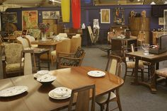 Viewing Sunday October for Sworders Century Decorative Art and Design sale on Tuesday October 2015 Next Sale, The Saleroom, Art Decor, Art Nouveau, Tuesday, Modern Design, Table Settings, October