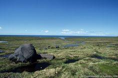 Heard Island, Heard & McDonald Islands