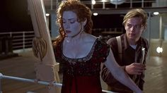 Dicas de Filmes pela Scheila: 101 Melhores Filmes - Década de 1990