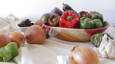 ÉRFALERŐSÍTŐ ÉLELMISZEREK---food-270612_640