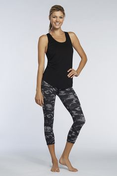 Fabletics! First outfit is ONLY $25!! http://www.fabletics.com/invite/25039514/