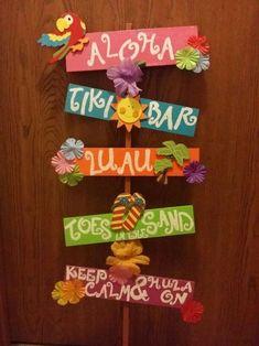 lilo and stitch luau birthday party! Aloha Party, Hawai Party, Hawaiian Luau Party, Moana Birthday Party, Hawaiian Birthday, Luau Birthday, Tiki Party, Birthday Parties, Beach Party