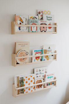 FLISAT Ikea bookshelves kids ikea arlo's nursery : updates - almost. FLISAT Ikea bookshelves kids ikea arlo's nursery : updates - almost makes perfect