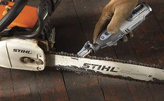 How To Sharpen A Chainsaw – Top 10 Best Chainsaw Sharpener Best Chainsaw, Chainsaw Repair, Dremel Chainsaw Sharpener, Chainsaw Sharpening Tools, Chainsaw Accessories, Electric Chainsaw, Chainsaw Chains, Outdoor Tools