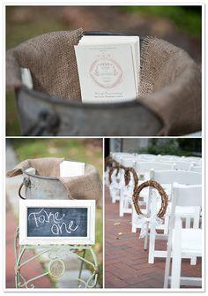 Autumn   Chris' Succop Conservancy Wedding by Krystal Healy Photography