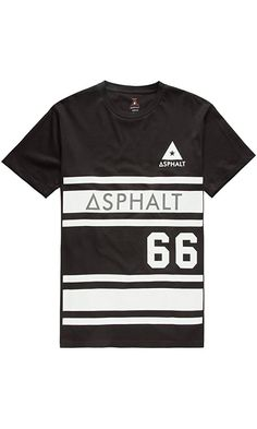 AYC MVP Mens T-Shirt, Black, Large Best Price