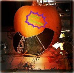👻🎃👻🎃👻🎃 #HappyHalloween #JFproject #JF #Mantova #jewellery #jfprojectdotcom #fashion #jewels #store #zucca #pumpkin #halloween #trickortreat #details #showroom #dolcettooscherzetto #instaJF #instaphoto #instagram