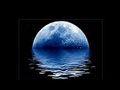 El poder de la Luna. Documental