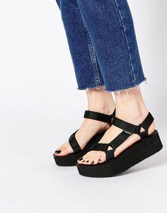 70+ Best Teva sandals images | teva