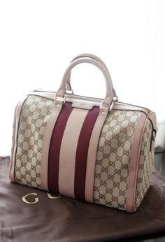 vintage lv purses fashion shop 2013 latest style bag, сумки модные брендовые, www.bloghandbags.blogspot.ru