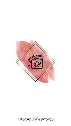 (notitle) (notitle) Pleasant to be abl Instagram Logo, Instagram Symbols, Instagram Heart, Instagram White, Instagram Frame, Creative Instagram Stories, Instagram And Snapchat, Instagram Design, Free Instagram