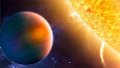 Following a wildly popular contest, the International Astronomical Union has named 14 stars and 31 exoplanets that orbit them.