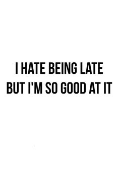 Funny Relatable Quotes, Sarcastic Quotes, Quotable Quotes, Funny Memes, Jokes, Words Quotes, Life Quotes, Sayings, 2015 Quotes