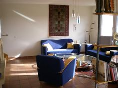 Not to be missed: Charming and Spacious House close to Geneva