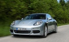 http://ift.tt/2h0y29e 2014 Porsche Panamera S E-Hybrid SpecsMpg http://ift.tt/2uyc3cH  image credit by caranddriver.com  Porsche has recently updated its Panamera with a raft of new engine and a few subtle  design tweaks.  in fact they are so subtle you should probably concentrate for this bit. There are some reshaped headlamps new LED daytime running light strips and larger front air intakes. Round the back the revised taillights and a new bumper are the major changes. And that's pretty…