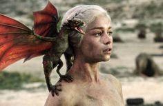 'Game of Thrones' ölüm sahnelerinin kara kalem çalışması - https://teknoformat.com/game-of-thrones-olum-sahnelerinin-kara-kalem-calismasi-15895
