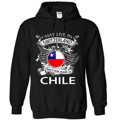 I May Live In Switzerland But I Was Made In Chile (NEW V10)#gift #ideas #Popular #Everything #Videos #Shop #Animals #pets #Architecture #Art #Cars #motorcycles #Celebrities #DIY #crafts #Design #Education #Entertainment #Food #drink #Gardening #Geek #Hair #beauty #Health #fitness #History #Holidays #events #Home decor #Humor #Illustrations #posters #Kids #parenting #Men #Outdoors #Photography #Products #Quotes #Science #nature #Sports #Tattoos #Technology #Travel #Weddings #Women