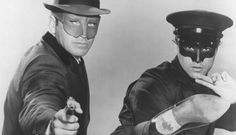 Bruce Lee: Bruce Lee played Kato in ABC-TV's The Green Hornet, along with Van Williams, who played The Green Hornet. The two were crime fighters similar to Batman and Robin. Bruce Lee Biography, Biography Film, 1960s Tv Shows, Old Tv Shows, Vintage Tv Ads, Green Hornet, Enter The Dragon, Thanks For The Memories, Martial Artist