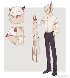 """酒茨のみアカウント on Twitter: """"#陰陽師同人 #酒茨#주천자목 #주자 「転載許可取っているよ(*´∀`)」 weibo:@青春迈克尔… """" Character Bank, Cute Anime Character, Character Design, Chibi, Onmyoji Game, Art Pad, Bloodborne Art, Ibaraki, Sad Art"""
