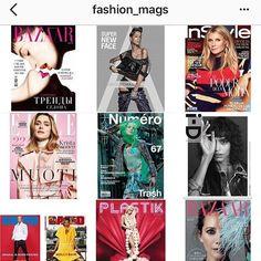 Ellen uusi Krista-kansi on noteerattu maailmalla. Pääsimme maailman parhaiden muotilehtikansien listalle! Olemme myös Suomessa ehdolla parhaaksi kanneksi Paula Vesala -kannellamme. Käy äänestämässä tänään! Linkki kommenteissa. Äänestäjien kesken arvotaan 500 euron lahjakortti.  via ELLE FINLAND MAGAZINE OFFICIAL INSTAGRAM - Fashion Campaigns  Haute Couture  Advertising  Editorial Photography  Magazine Cover Designs  Supermodels  Runway Models