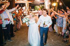 Chandler & Emma's Wedding at Brasstown Resort, Young Harris, Georgia   //   Julia Fenner - LeggyBird Photography www.leggybird.com