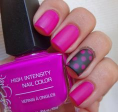 Unhas minha Paixão #nail #nails #nailart