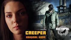 """Creeper"" original song"