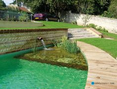 Swimming Pool:Sustainable Pools Swimming Pool Filter Systems Reviews Inground & Above Ground Swimming Pool Pump Filter System Industrial Indoor Outdoor Clearwater Jacuzzi Filtration Diatomaceous Earth DE (4) What You Need to Know About Diatomaceous Earth (DE) Swimming Pool Filter Systems