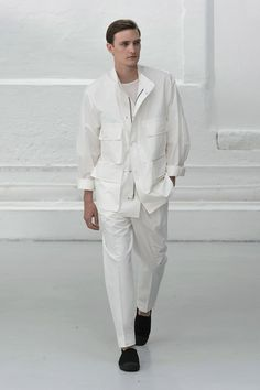 christophe-lemaire-ss15