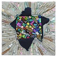 28 Best Mosaic Boxes Images Mosaic Mosaic Art Mosaic Glass