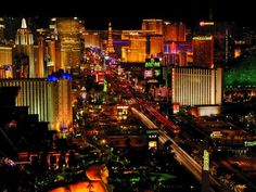 Vegas... Vegas... Vegas Oh The Places You'll Go, Places Ive Been, Places To Travel, Places To Visit, Vegas Vacation, Vacation Spots, Vacation Destinations, Vacation Places, Viva Las Vegas