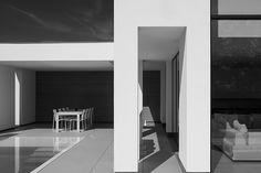 C residence . Temse . AR+