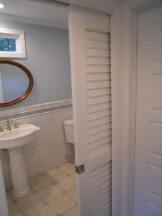 24 In X 80 In Plantation Smooth Full Louver Solid Core
