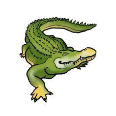 Ich bin ein Krokodil - Bewegungsvers | Klett Kita Puppy Barking, Yoga For Kids, Kids And Parenting, Bowser, Kindergarten, Children, Massage, Education, Blog