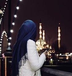 – Hijab World Arab Girls, Muslim Girls, Muslim Couples, Hijabi Girl, Girl Hijab, Hijab Outfit, Arab Fashion, Muslim Fashion, Beautiful Hijab Girl
