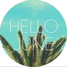 Hello, June | Vestiaire Collective Instagram