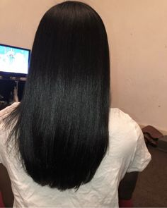 Rabake Virgin Malaysian Straight Hair 4 Bundles Of Malaysian Virgin Remy Human Hair Weave Cheap For Sale,factory cheap price with store coupon DHL worldwide shipping. #rabakehair #humanhairextensions #malaysianhair #hairstyles #straighthairstyles #straighthair #straightweavehairstyles