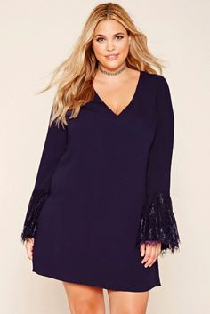 G stage black dresses under $30