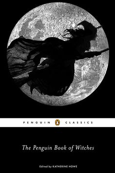"""The Penguin Book of Witches%0A%0A""""This book is perfect for anyone interested in witchcraft and the Salem witch trials. It's compact and offers an interesting view of this time in American history."""" — Sherri Gallentine, Vroman's BookstoreThe Penguin Book of Witches, edited by Katherine Howe, $17, available at Vroman's Bookstore.Vroman's Bookstore, 695 East Colorado Boulevard (near North El Molino Avenue); 626-449-5320."""
