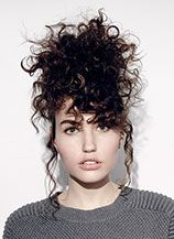 hairdresser's invisible oil heat/UV protective primer > Primers > Products