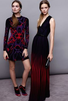 Elie Saab Pre-Fall 2015 (18) - Shows - Fashion