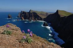 #Madeira #Portugal - here in 2009