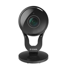 Today Deals 19% OFF D-Link Full HD 180-Degree Wi-Fi Camera (DCS-2530L) | Amazon:   Today Deals 19% OFF D-Link Full HD 180-Degree Wi-Fi Camera (DCS-2530L) | Amazon #TodayDeals #DailyDeals #DealoftheDay - Get 50% more viewing with the 180 Degree ultra-wide angle lens & unique de-warping technology that maximizes video quality with less distortion letting you see more of your home with a single camera. Full HD 1080p video resolution gives crisp & detailed live/recorded video on your mobile…